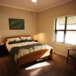 'Chatham Rd' - Whole Home Renovation - Bedroom