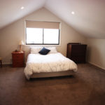 'Chatham Rd' - Whole Home Renovation - Upstairs Addition - Master Suite